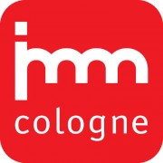 imm cologne Die Internationale Einrichtungsmesse